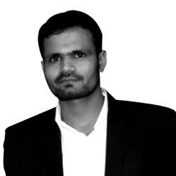 Rohit Chauhan