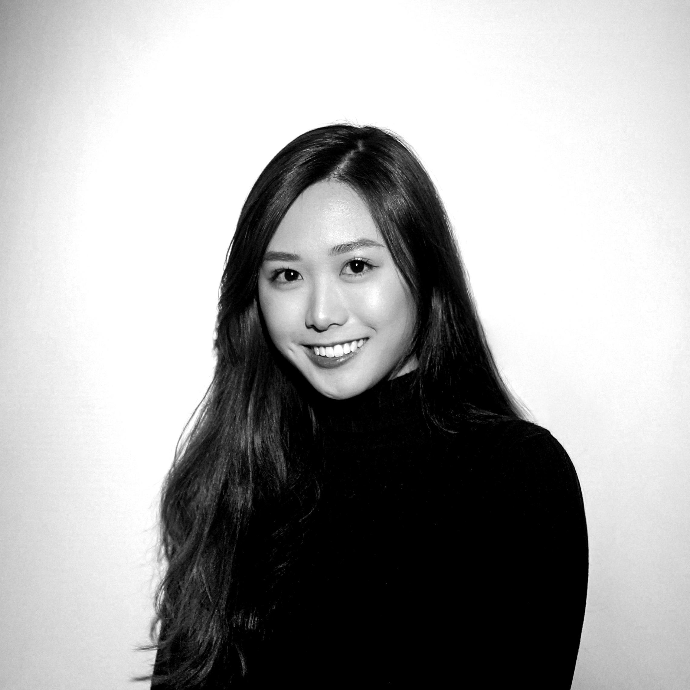 Annise Hui