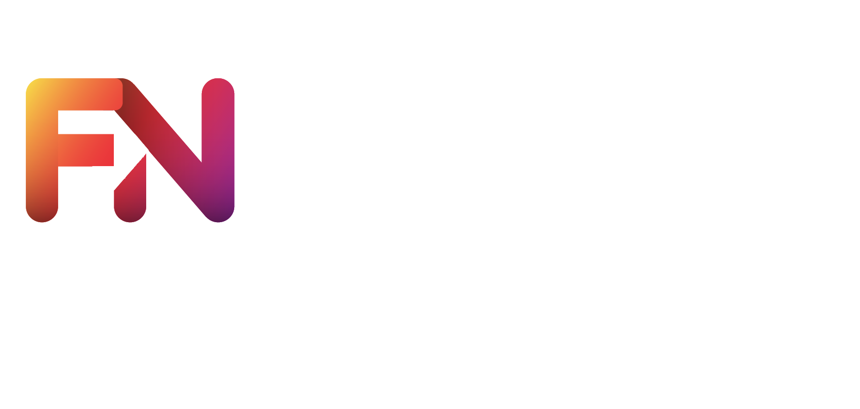 FutureNow Account | FutureNow | Manage your account on the go